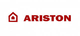 Газовые колонки Ariston