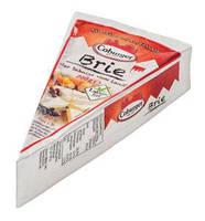 Сыр Coburger Brie 60% 200g