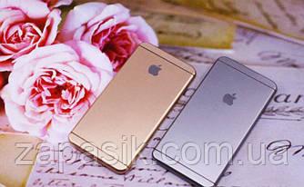 Тонкий Внешний Портативный Аккумулятор Power Bank Iphone 6 Slim 16800 mAh Повер Банк IPOWER