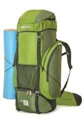 Рюкзак туристический Scout 65