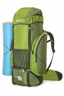 Рюкзак туристический Scout 65, фото 1