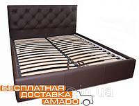 Кровать Бристоль с подъёмным механизмом