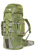Рюкзак туристический Yukon 68, фото 1