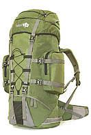 Рюкзак туристичний Yukon 68