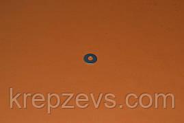 Шайба М3 ГОСТ 6958-78, DIN 9021 увеличенная