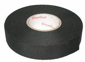 Ізолента лавсанова Coroplast ( 0,27 мм х 19мм х 25 метрів )