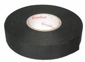 Изолента лавсановая Coroplast ( 0,27мм х 19мм х 25 метров )