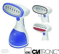 Отпариватель для одежды Clatronic DB 3675