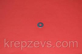 Шайба увеличенная Ф5 ГОСТ 6958-78, DIN 9021