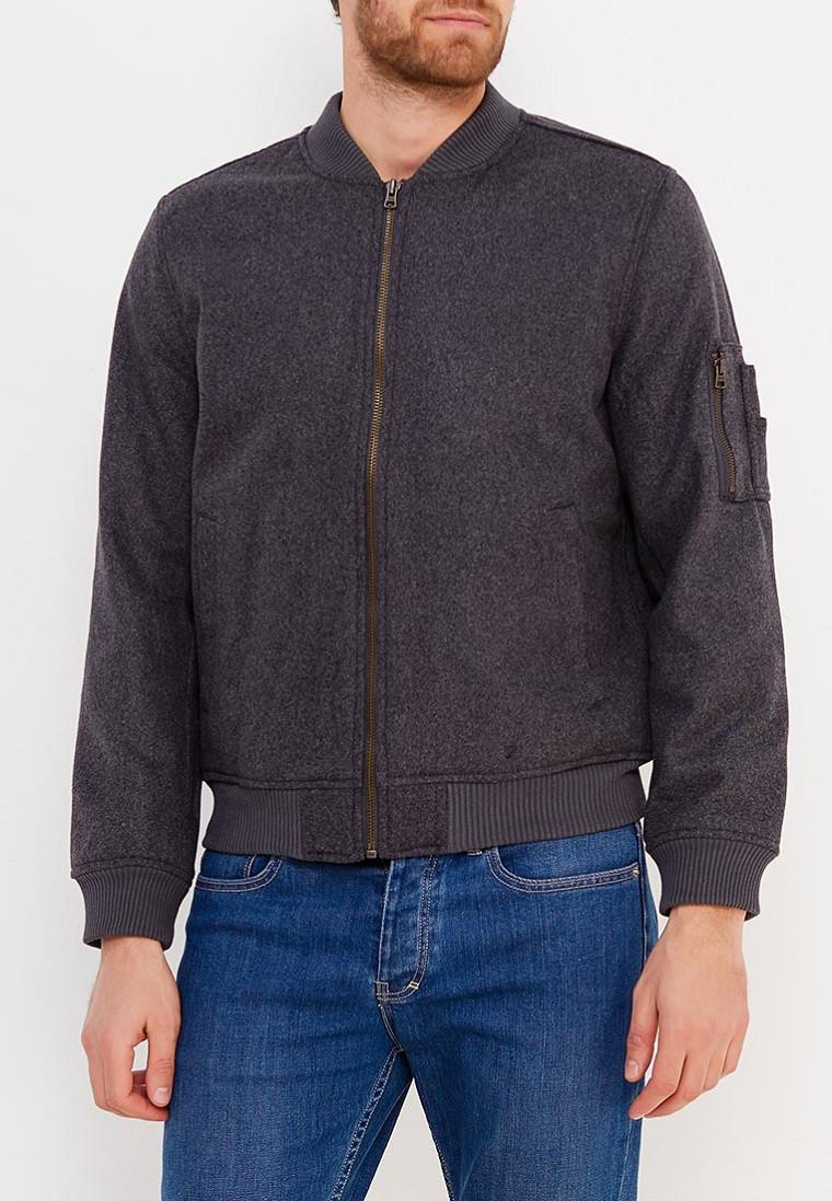 Куртка GAP Bomber L