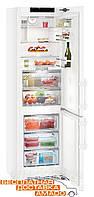 Холодильник Liebherr CBNP 4858