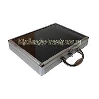Кейс-витрина Mini box для образцов маникюра и т.д