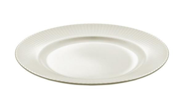 Тарелка десертная Ipec Atena FDA21I 21 см