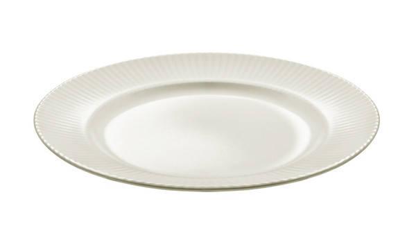 Тарелка десертная Ipec Atena FDA21I 21 см, фото 2