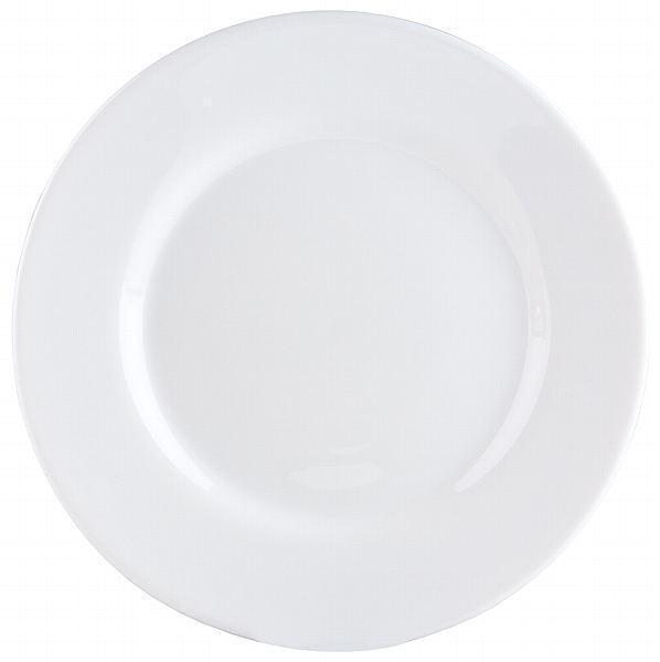 Тарелка подставная Luminarc EVERYDAY 26.5 cм H9859