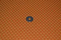Шайба увеличенная Ф10 ГОСТ 6958-78, DIN 9021, фото 1