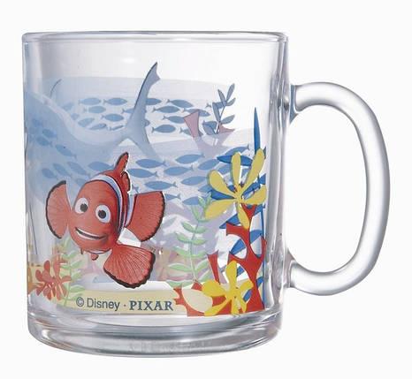 Кружка Luminarc Nemo 21661 250 мл, фото 2