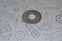 Шайба увеличенная Ф16 ГОСТ 6958-78, DIN 9021, фото 1