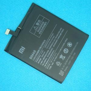 Аккумулятор Xiaomi BM48 (Xiaomi Mi Note 2), 4070 mAh Оригинал