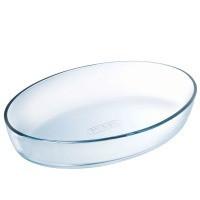 Форма для выпечки Pyrex Essentials 30х21х7 см 345B000/B040