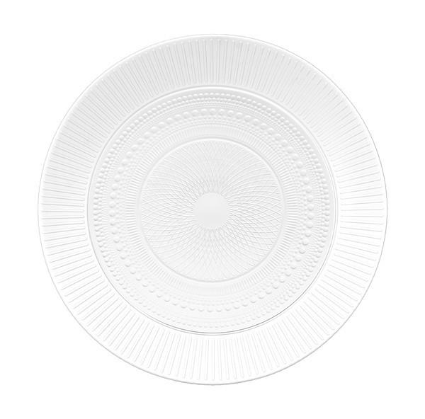 Тарелка обеденная LUMINARC Louison 25 см L5115/1