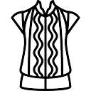 Блузи / сорочки жіночі