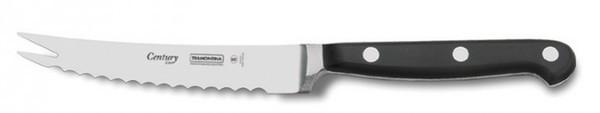 Нож для томатов Tramontina Century 24005/104 102 мм