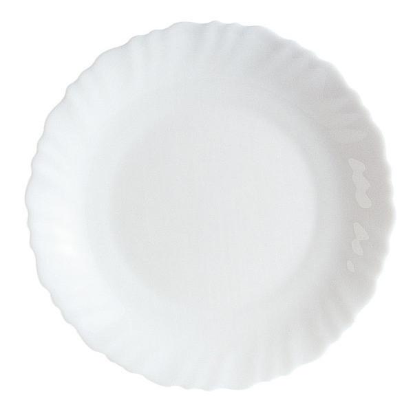 Тарелка десертная Luminarc Feston 11369 19 см