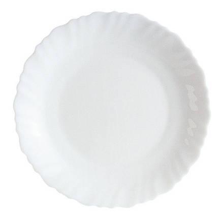 Тарелка десертная Luminarc Feston 11369 19 см, фото 2