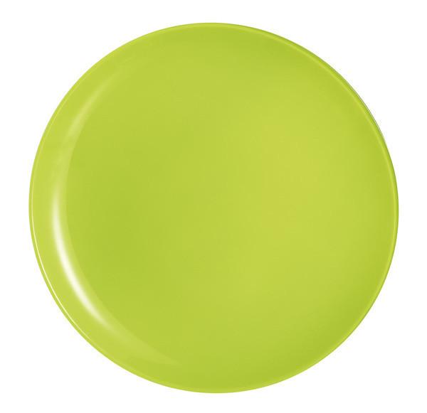 Тарелка обеденная LUMINARC ARTY ANIS N2475 26 см