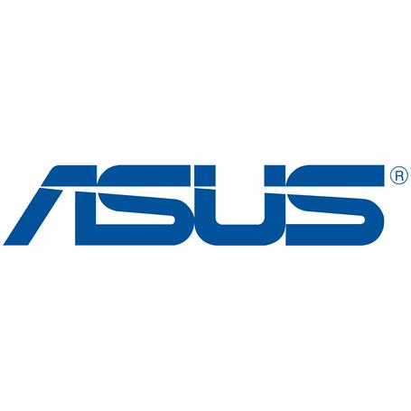 Чохли для планшетів Asus