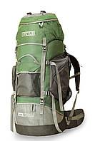 Экспедиционный рюкзак Bison 100