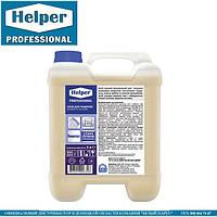 Средство для ковров 5л ТМ Helper Professional