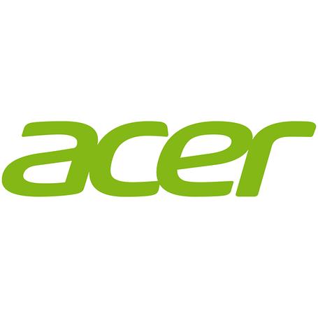 Чохли для планшетів Acer