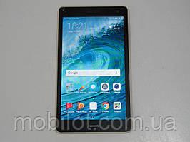 """Планшет Huawei MediaPad T3 7"""" (BG2-U01) (PZ-6867)На запчасти"""