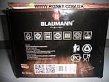 Молочник со свистком 1,5 л - BLAUMANN BL - 3222 , фото 7