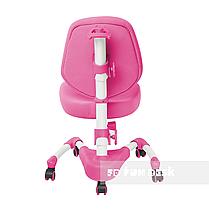 Подростковое кресло для дома FunDesk Buono Pink, фото 2