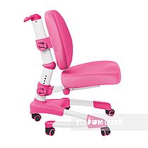 Подростковое кресло для дома FunDesk Buono Pink, фото 3