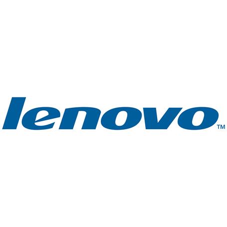Чохли для планшетів Lenovo