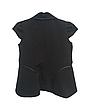 Школьный пиджак (жакет) с кружевом, фото 3