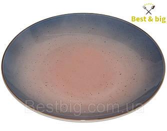 Тарелка без борта (Венера) - 210 мм (Farn) Siesta