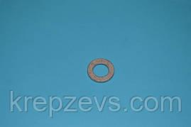 Шайбы высокопрочные DIN 6916 D12 (HV)