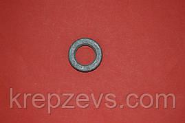 Шайбы высокопрочные DIN 6916 D20 (HV)