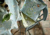 Коллекция тканей Flower Art - нежный прованс