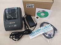 Чековый термопринтер SPARK PP 2058.2U