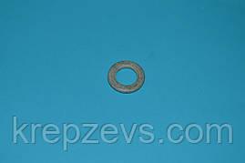 Шайбы высокопрочные DIN 6916 D24 (HV)