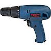 Сетевой Craft-tec PXSD-101 (900W)