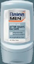 Бальзам після гоління After Shave Balsam sensitive