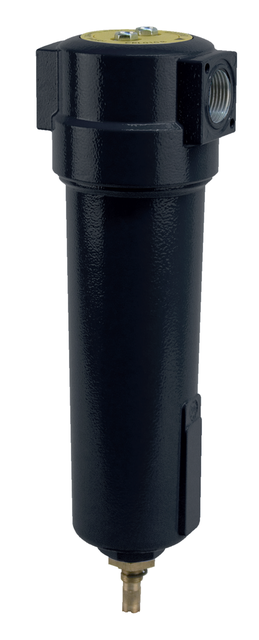 Циклонный сепаратор сжатого воздуха OMEGA CKL 007 B