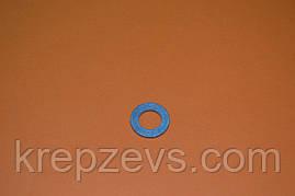 Шайбы высокопрочные DIN 6916 D22 (HV)